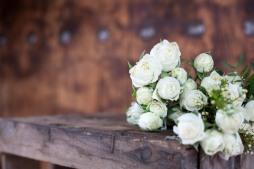 Flors Blanc Estudi Floral